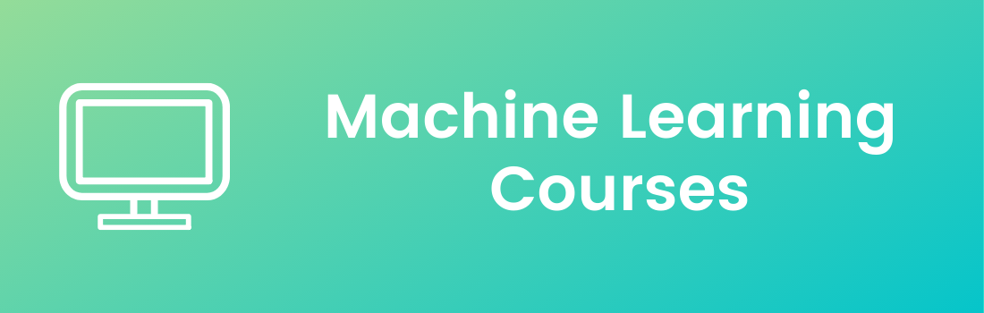 Free Machine Learning Courses